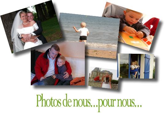 photosdenouspournous.jpg